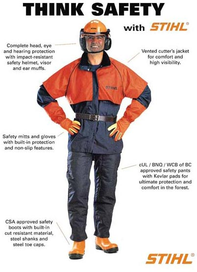FL-SafetyEquipment-web