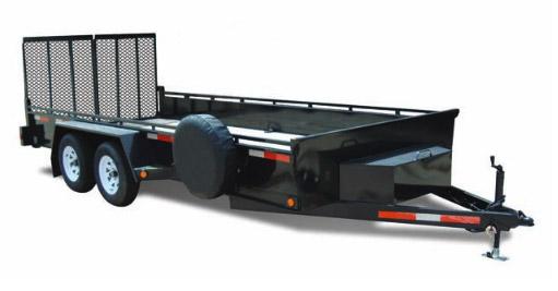 UtilityTrailer-2