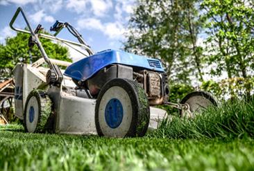 Forest & Lawn | Equipment & Trailer Supply | Sudbury