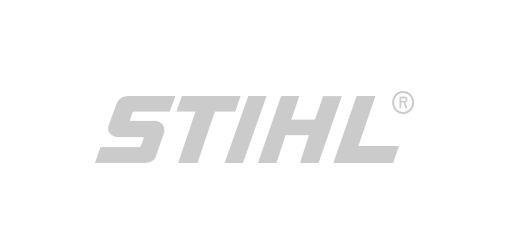 STIHL AL 101 Standard Charger Image