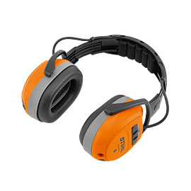 STIHL DYNAMIC BT Hearing Protection Image