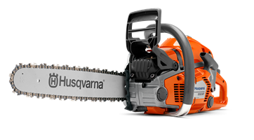Husqvarna 550 XP® Image