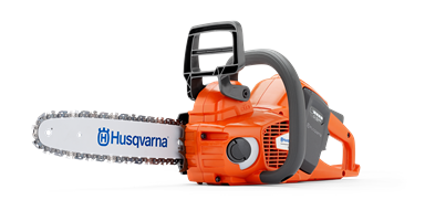 Husqvarna 535i XP® Image