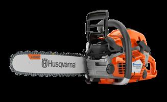 Husqvarna 550 XP® G Mark II Image
