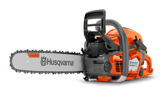 Husqvarna 545 Mark II Image