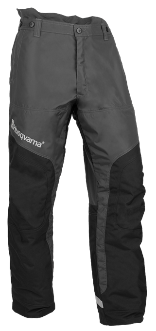 Husqvarna Functional Protective Pant (BNQ) Image