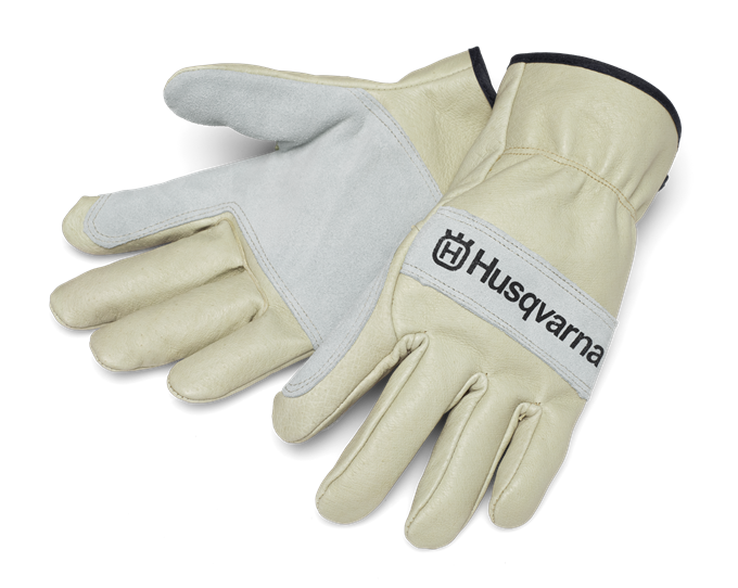 Husqvarna Xtreme Duty Work Gloves Image