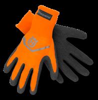 Husqvarna Xtreme Grip Gloves Image